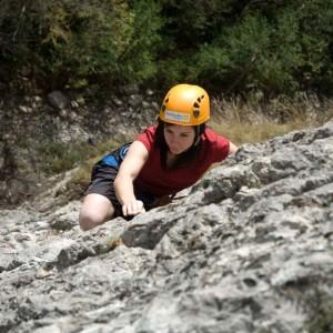 escalade-outdoor-en-famille-pres-de-berne