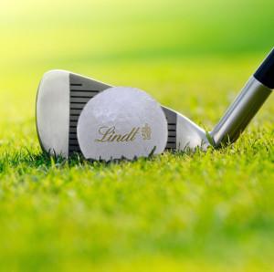 lindt-balles-de-golf