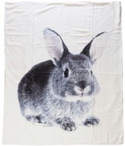 plaid-lapin-160x130cm