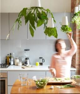 sky-planter-jardiniere-a-suspendre-boskke