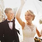 7 cadeaux de mariage sympas