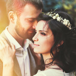 Anniversaires de mariage : quels cadeaux offrir ?