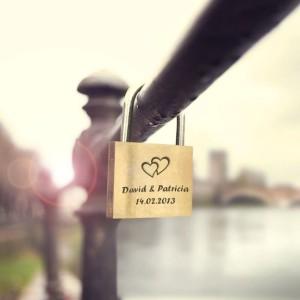 cadenas-d-amour-personnalisable
