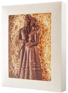 coffret-cadeau-maries-en-chocolat-400-g