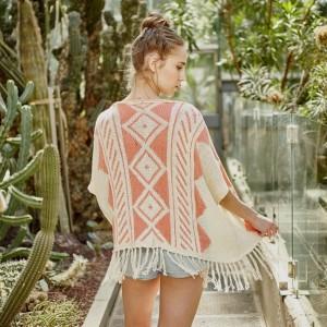 kit-hualpa-kimono-a-tricoter-de-we-are-knitters