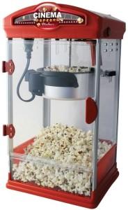 machine-a-popcorn-retro