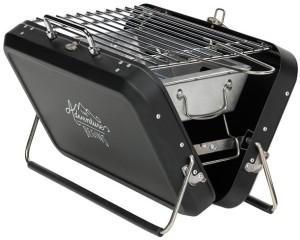 gril-portable-de-camping-gentlemen-s-hardware