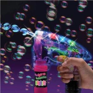 pistolet-a-bulles-de-savon-avec-sons-et-lumieres