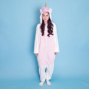 pyjama-licorne-onesie