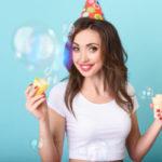 Meilleurs voeux et citations pour de jolies cartes d'anniversaire