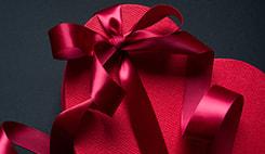 Cadeaux coquins